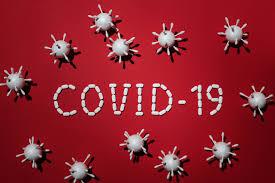 Védekezési szabályzat a járvány idején